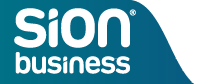 Microsoft Azure - Sion Business Cloud